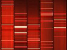 Ученые нашли 6 новых генов, связанных с раком яичников