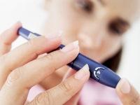 Дефицит витамина А может повышать вероятность развития диабета 2 типа