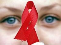 Инъекционные гормональные контрацептивы повышают риск ВИЧ-инфекции у женщин