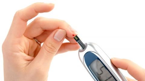 Назван препарат, который может лечить причину сахарного диабета