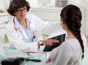Как контрацептивы влияют на выбор партнера