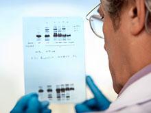 Генетики обнаружили новую мутацию, вызывающую бесплодие у мужчин