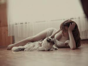Эти дни: что противопоказано при менструациях