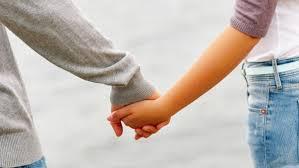 Контрацепция будущего: борьба с природой или взаимодействие с ней