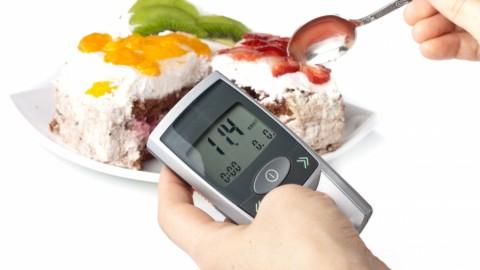 Европейцы разработали новый препарат для диабетиков
