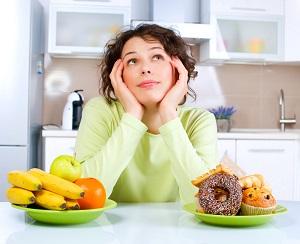 6 верных советов, как выдержать диету