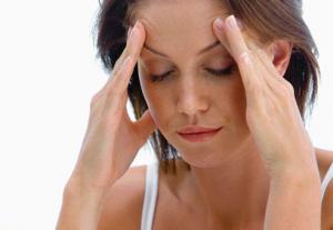 Ранняя менопауза связана с потерей памяти и интеллектуальных способностей