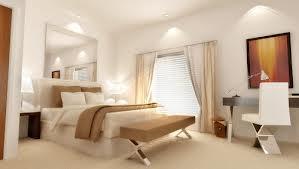 Идеи для освещения спальни