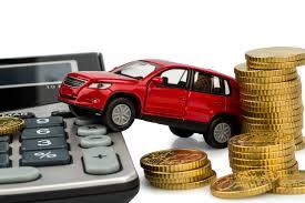 Покупка автомобиля из-за границы