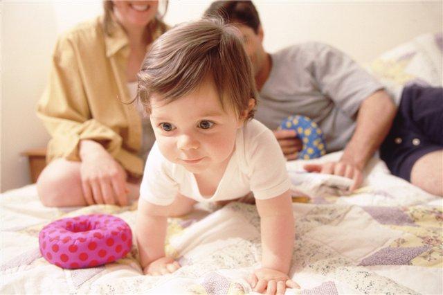 Первые пять полезных советов людям, вступающим в семейный союз – Дом и семья.