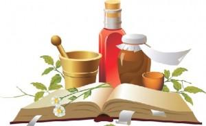 ПМС — лечение народными средствами