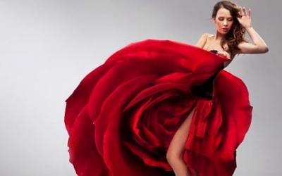 У женщин с третьей группой крови выше риск заболеть диабетом