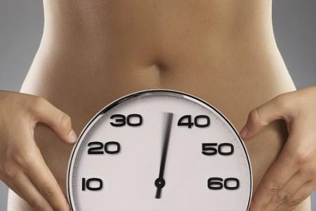 Задержка месячных: важные причины, кроме беременности