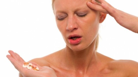 Что такое гормональная диета и чем она опасна