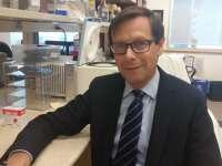Пересадка клеток под кожу решит проблему не только диабетиков