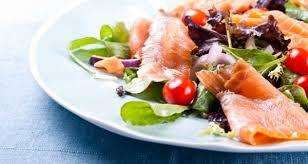 «Здоровая» диета