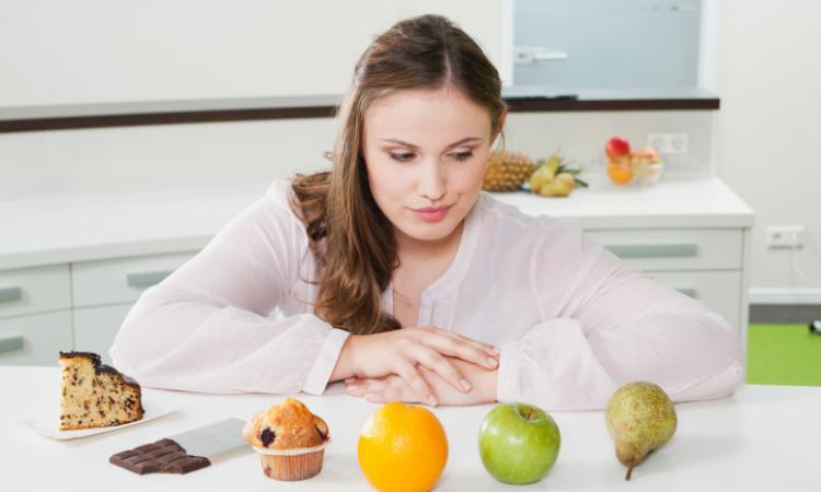 Оказывается, что голодание способно излечить диабет