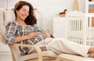 Бесплодие: что мешает тебе забеременеть