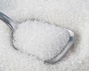 Высокий уровень сахара в крови старит кожу