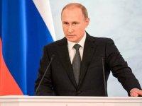 Россия ратифицировала соглашение о сотрудничестве стран СНГ в борьбе с диабетом