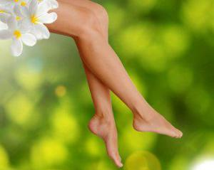Варикозная экзема — причина опухоли ног