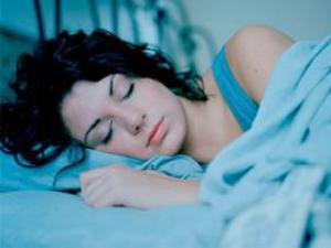 Недосып вреден для поджелудочной