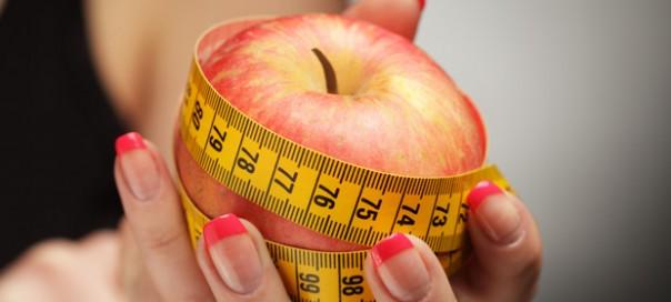 Быстрые, но эффективные диеты
