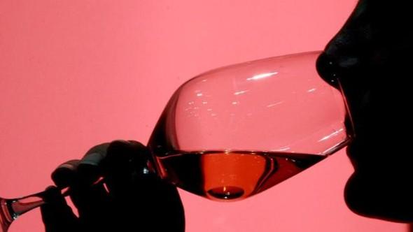 Вино, алкоголь и жизнь