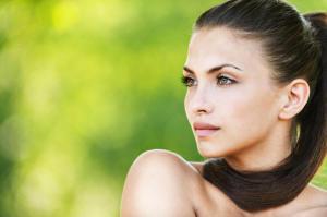 Похудение избавит от симптомов менопаузы
