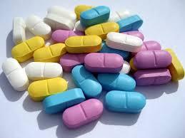 Оральные контрацептивы вред или польза?
