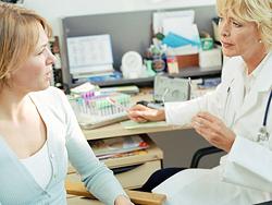 Вред и польза контрацепции