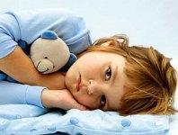 Заболеваемость раком среди детского населения РФ составляет 12 случаев на 100 тыс. населения