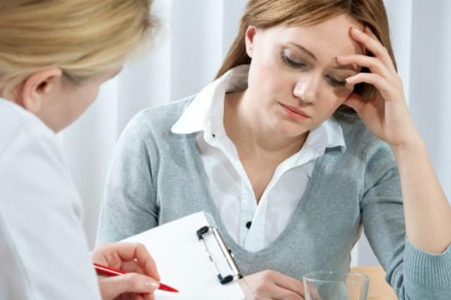 Лечение молочницы: женщинам на заметку