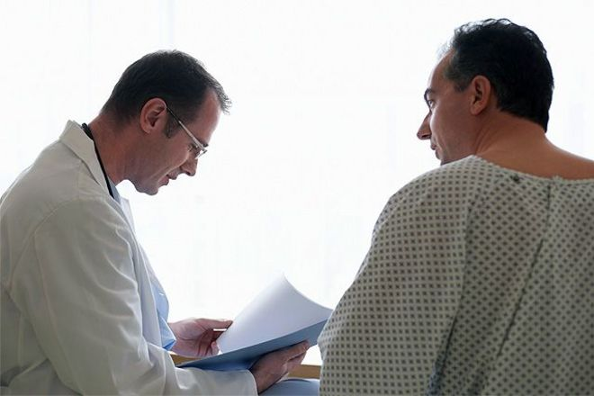 Рак кишечника: как не пропустить начало заболевания