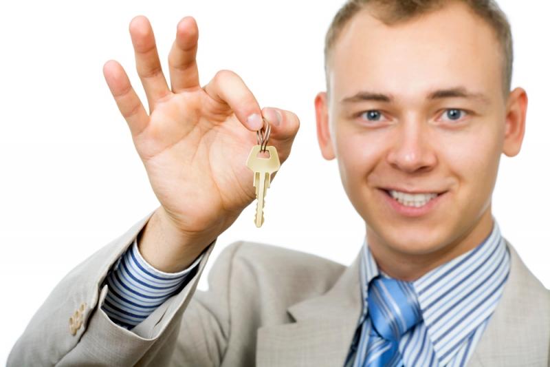 Как избежать обмана при съеме квартиры