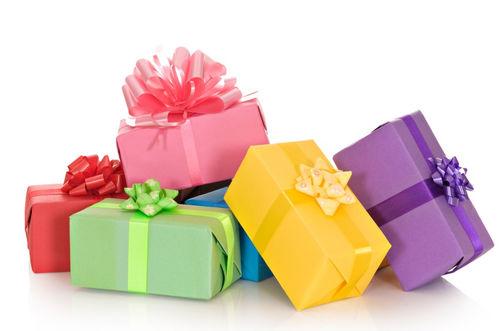 Сувениры и подарки – что за фрукты и как их различить? (полезные советы)