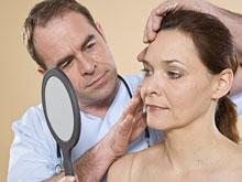 Непрофессиональные косметологи стоят за ростом числа заболевших раком