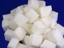 Уникальный сенсор позволит измерить сахар без уколов
