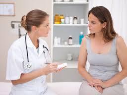 Пути передачи молочницы. Молочница и венерические заболевания