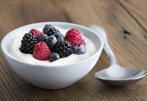Выяснилось, чем может помочь йогурт при сахарном диабете