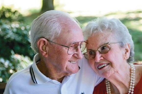 Оказывается, что лекарство от диабета может предотвратить развитие болезни Альцгеймера