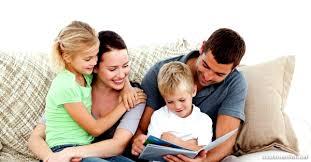 Зрительский консилиум: сплошная польза для детей и взрослых