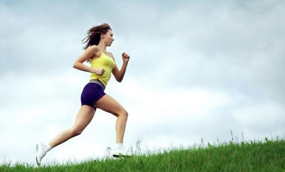 Рекомендации для тех, кто решил заняться бегом