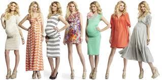 Беременность в 2015 году. Что носить?
