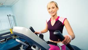 Физические упражнения и диета защищают женщин от диабета беременных