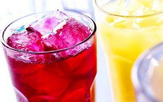 Медики Британии подсчитали число больных диабетом в результате употребления сладких напитков