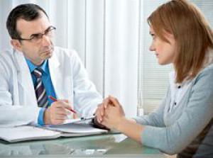 Дисфункциональное маточное кровотечение: что делать