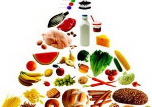Много красного мяса может привести к диабету