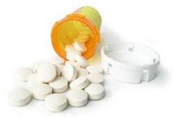 Особенности и противопоказания гормональных контрацептивов