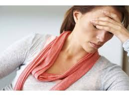 Пересадка яичников может избавить женщин от менопаузы